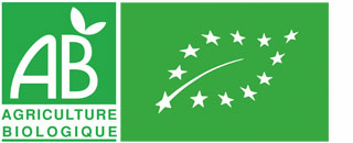 Logo-AB-et-europe