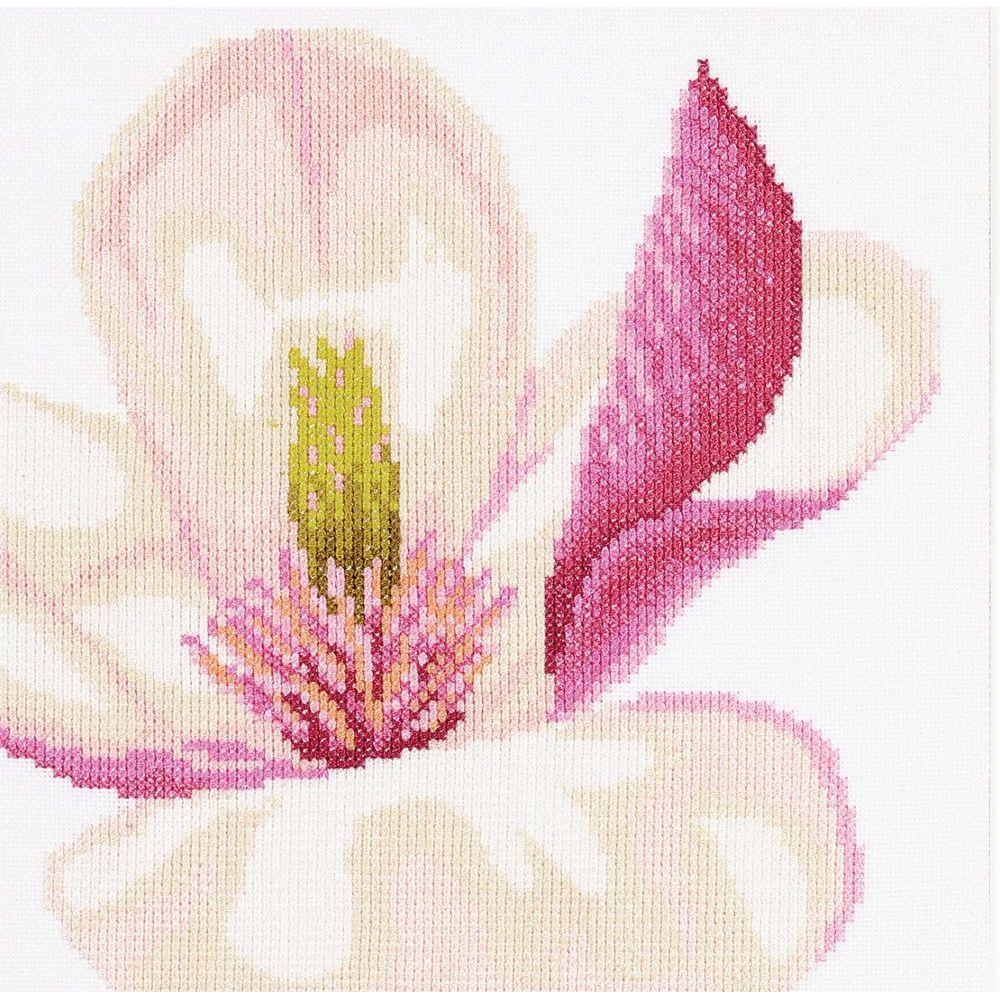 Lanarte  Magnolia  0008163
