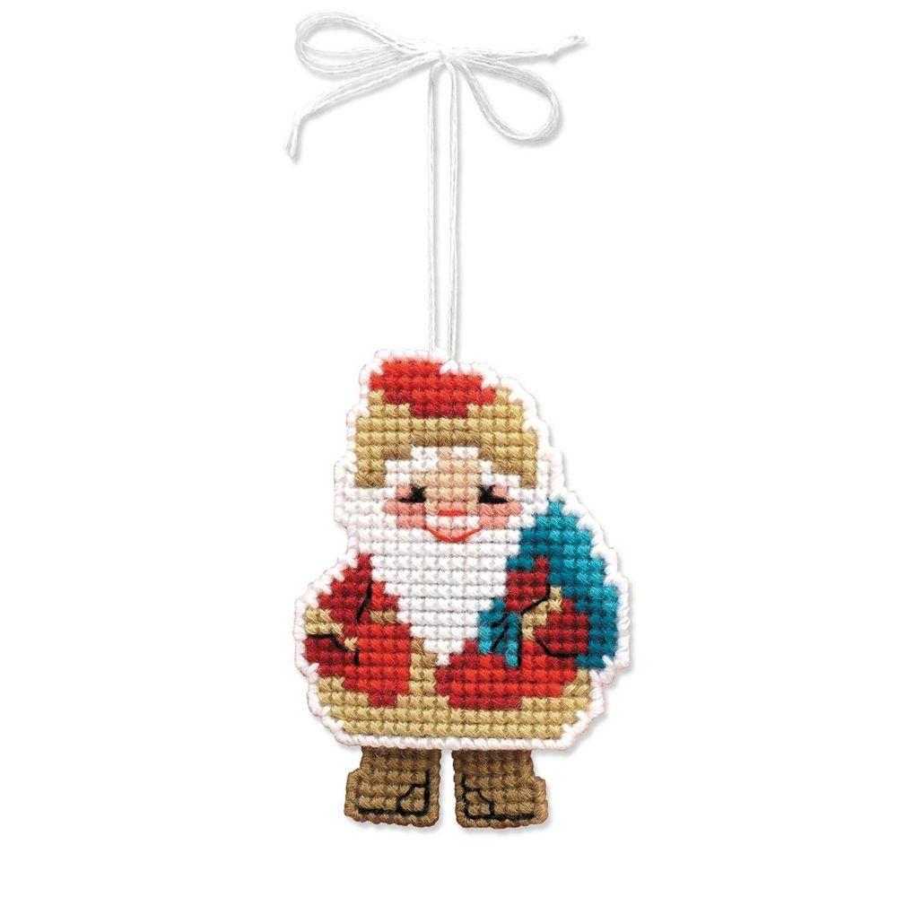 Père Noël 1538AC Riolis