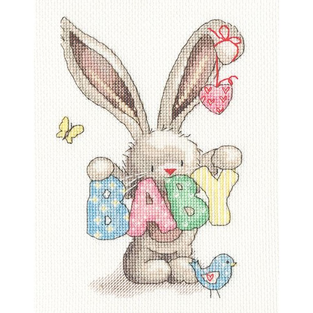 XBB20-Baby-scanned-small a - Copie