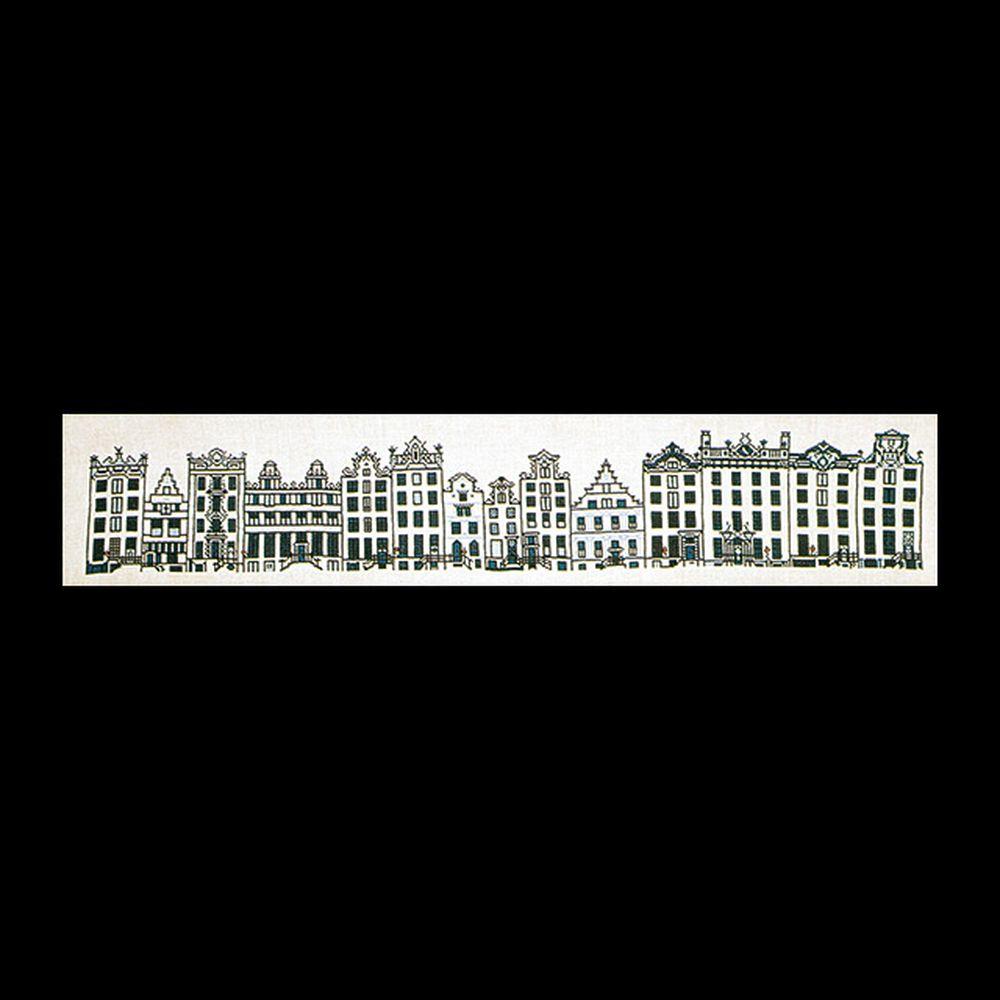 Thea Gouverneur  783  Amsterdam  rue