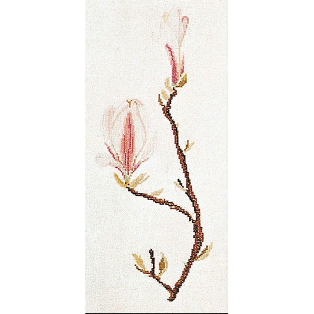 Magnolia  895A  Thea Gouverneur