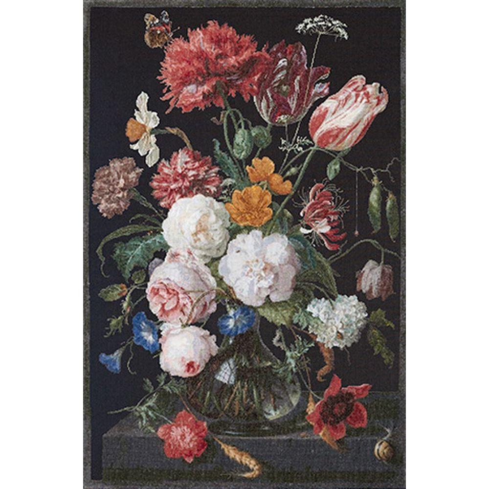 Vase de fleurs  785-05  Thea Gouverneur