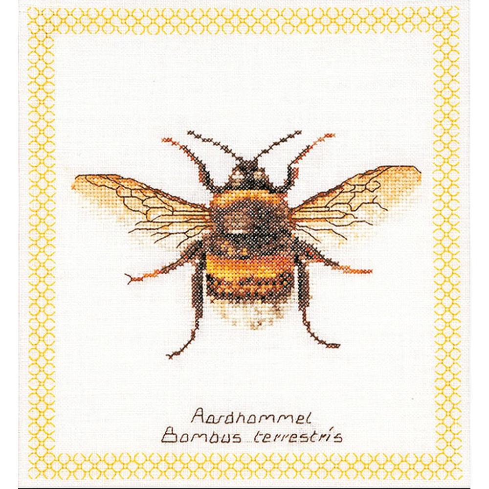 Bourdon  3018A  Thea Gouverneur