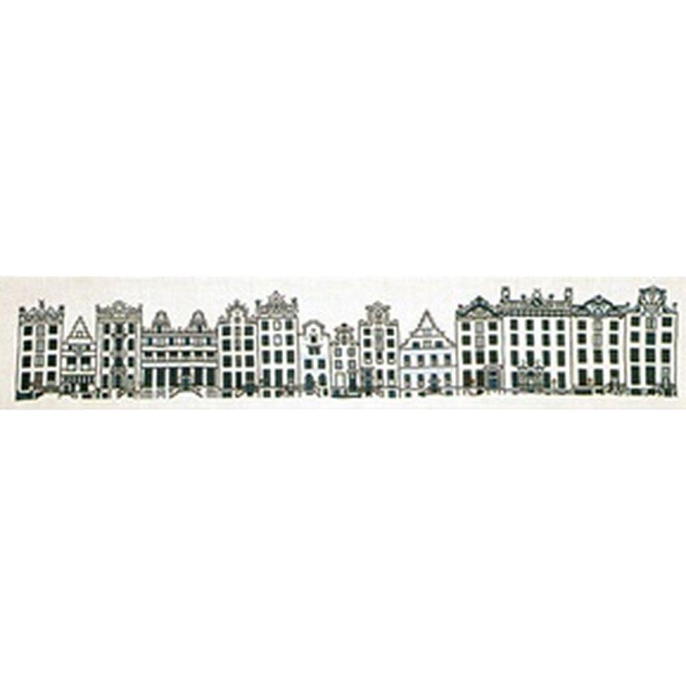 Amsterdam  873  Thea Gouverneur