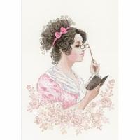 Riolis  1792  Club de lecture