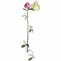 Thea Gouverneur  Fleurs de trèfle  988A
