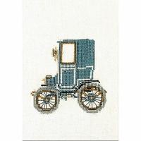Thea Gouverneur  Renault 1898  1055