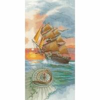 Lanarte  Voyage et découverte  0171356