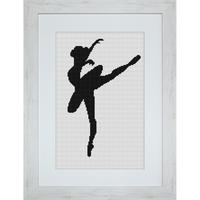 Ballerine - Luca-S B2273
