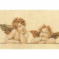 Lanarte  Anges de Raphael  0007969