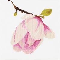 Lanarte  Magnolia  0008161