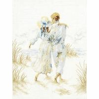 Lanarte  Couple romantique  0007948