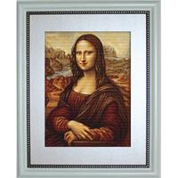 La Joconde  Mona Lisa  Luca-S B416