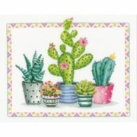Vervaco  Coin des plantes  0174387