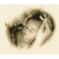 Vervaco  Affection de mère  0012175