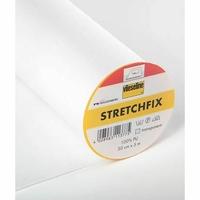 Vlieseline   Stretchfix T 300