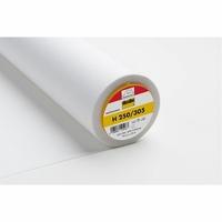 Vlieseline  Entoilage Thermocollant  H 250