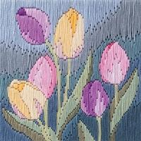 Bothy Threads  Tulipes  SLS13