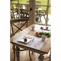 Vervaco  Deux Set de table  0012913