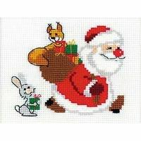 Les Cadeaux de Noël 1053 Riolis