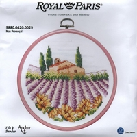 Ma Provence 0029 Royal Paris