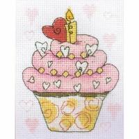 Cupcake PCE755 Anchor