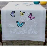 Danse des Papillons 0178537 Vervaco