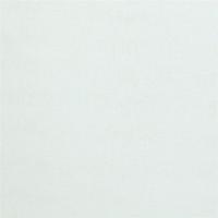 Toile étamine blanche 10 fils au cm à Broder