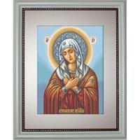 Douce Mère de Dieu - Luca-S B418