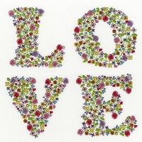 Love XST3  Bothy Threads