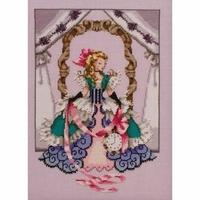 Alice MD157  Mirabilia  Fiche