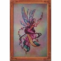 Fairy iridescence 2