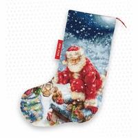 Cadeaux du Père Noël  PM1231 Luca-s