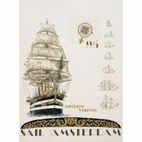 Sail 1995  Thea Gouverneur  2080