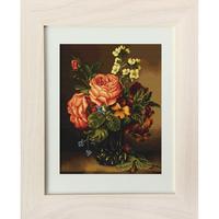 Bouquet de Roses  LUCA-S B491