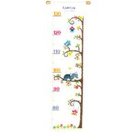 Toise Chat dans l arbre  0154532  Vervaco