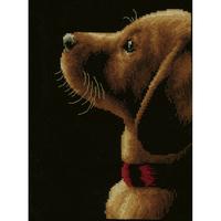 Labrador II  0154730  Vervaco