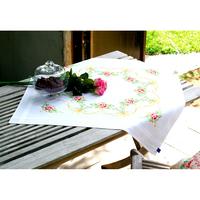 Vervaco  Guirlande de Roses  0150104