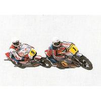 Sport Moto - Kit Ada - Thea Gouverneur 1002A