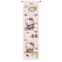 Hello Kitty Fun sous la pluie  0155627   Vervaco