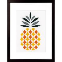 Ananas - Vervaco PN-0156112