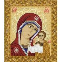 Notre-Dame de Kazan  1038  riolis