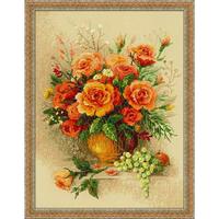 Roses - Riolis 100-049