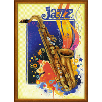 Jazz  041PT  RIOLIS