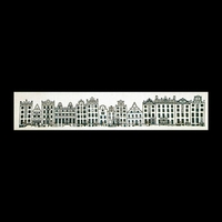 Thea Gouverneur  783  Rue d'Amsterdam  Lin