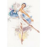 Ballerine  0156939  Lanarte