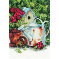 Décors de jardin  0167124  Lanarte