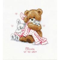 0011901_pink A