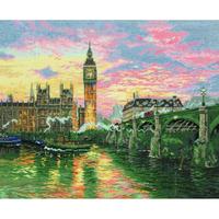 LONDRE  MAIA  5678000-01173